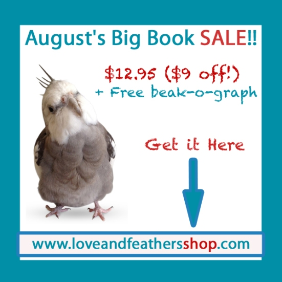 AugMovingSale_BookAd