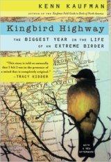 Weekend Reading List: KingbirdHighway